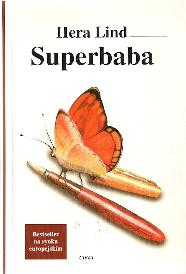 superbaba